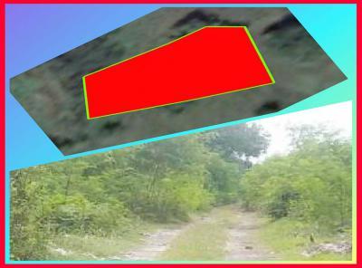 ที่ดิน 810000 ลพบุรี เมืองลพบุรี กกโก