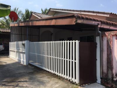 บ้านแฝด 1490000 จันทบุรี เมืองจันทบุรี ท่าช้าง