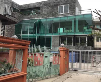 อาคารพาณิชย์ 27000000 กรุงเทพมหานคร เขตราชเทวี ถนนพญาไท
