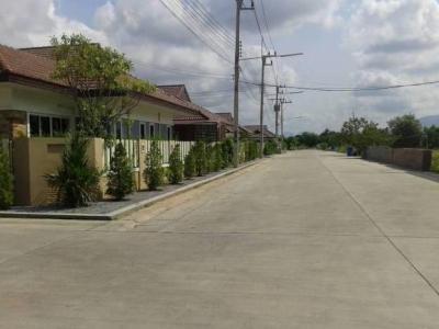 บ้านเดี่ยว 6300000 ระยอง เมืองระยอง ตะพง