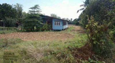 บ้านพร้อมที่ดิน 3200000 สุโขทัย สวรรคโลก คลองกระจง