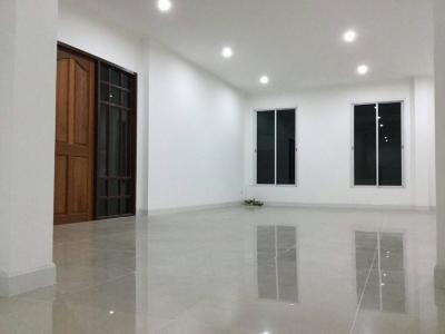 บ้านเดี่ยว 93000000 กรุงเทพมหานคร เขตคลองสามวา สามวาตะวันออก