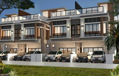 บ้านโครงการใหม่ 5490000 เพชรบุรี ชะอำ ชะอำ