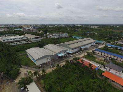 โรงงาน 58000000 นครปฐม สามพราน อ้อมใหญ่
