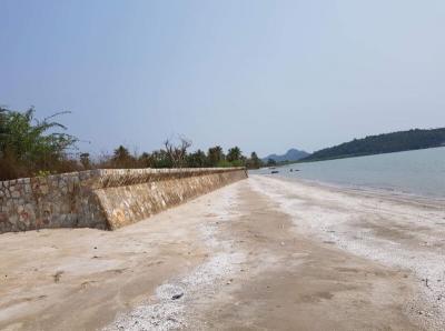 ที่ดิน 8500000 ประจวบคีรีขันธ์ กุยบุรี กุยบุรี