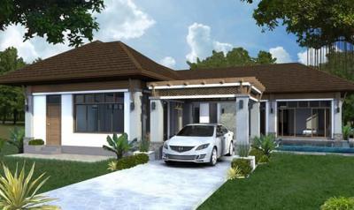 บ้านโครงการใหม่ 11900000 ประจวบคีรีขันธ์ หัวหิน หัวหิน