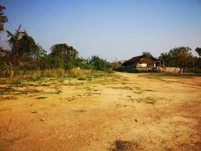 ที่ดิน 7900 แพร่ เมืองแพร่ นาจักร