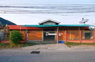 หอพัก 9800000 ลพบุรี เมืองลพบุรี ท่าศาลา