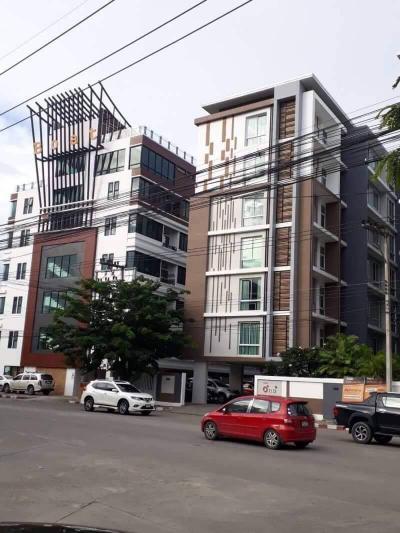 คอนโด 1450000 เชียงใหม่ เมืองเชียงใหม่ ช้างเผือก