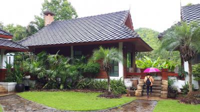 บ้านเดี่ยว 40000000 เชียงใหม่ สะเมิง สะเมิงใต้