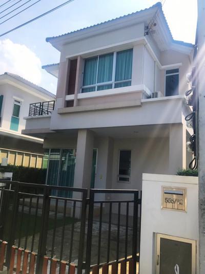 บ้านแฝด 5100000 นนทบุรี บางกรวย บางกรวย