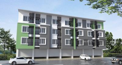 อาคารพาณิชย์ 4950000 ชลบุรี เมืองชลบุรี แสนสุข