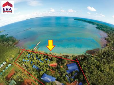 รีสอร์ท 99000000 ตราด กิ่งอำเภอเกาะกูด เกาะหมาก