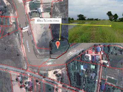 ที่ดิน 1000000 นครราชสีมา โนนสูง จันอัด