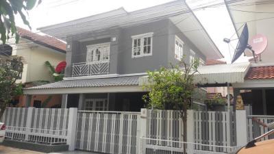บ้านแฝด 2600000 ปทุมธานี ลำลูกกา ลาดสวาย
