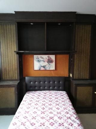 หอพัก 1500 กรุงเทพมหานคร เขตบางกะปิ คลองจั่น