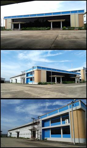 โรงงาน 530000000 ชลบุรี พนัสนิคม หัวถนน