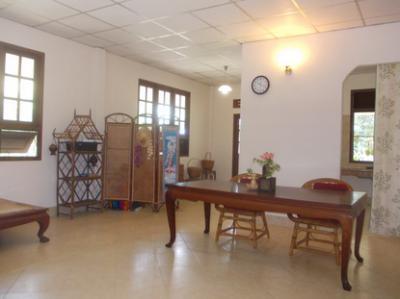 บ้านพร้อมที่ดิน 6900000 ขอนแก่น เมืองขอนแก่น เมืองเก่า