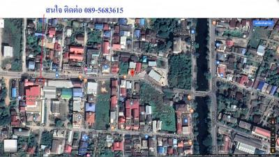 ทาวน์เฮาส์ 1950000 พิษณุโลก เมืองพิษณุโลก ในเมือง