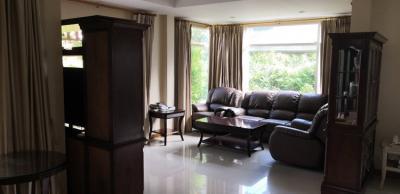 บ้านเดี่ยว 35000 นนทบุรี ปากเกร็ด คลองพระอุดม