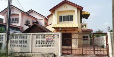บ้านเดี่ยว 1890000 จันทบุรี ท่าใหม่ ท่าใหม่