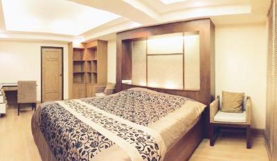 อพาร์ทเม้นท์ 55000 กรุงเทพมหานคร เขตวัฒนา คลองตันเหนือ