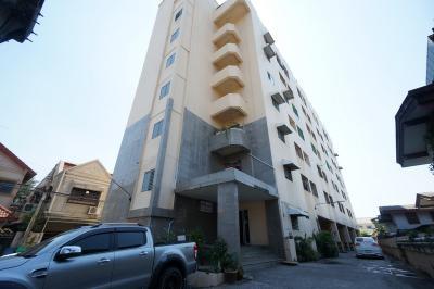 อพาร์ทเม้นท์ 45000000 กรุงเทพมหานคร เขตจตุจักร ลาดยาว