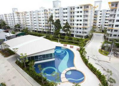 บ้านพร้อมที่ดิน 2500000 กรุงเทพมหานคร เขตบางพลัด บางอ้อ