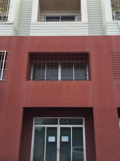 อาคารพาณิชย์ 15000 ชลบุรี ศรีราชา ทุ่งสุขลา