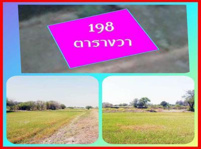 ที่ดิน 539000 ลพบุรี เมืองลพบุรี กกโก