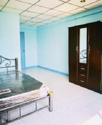 อพาร์ทเม้นท์ 40000000 กรุงเทพมหานคร เขตบางเขน ท่าแร้ง