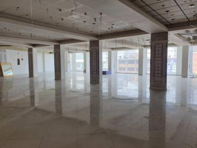 อาคาร 400 นนทบุรี เมืองนนทบุรี บางเขน