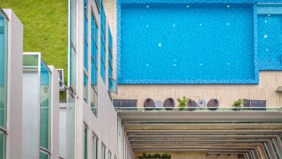 คอนโด 4000000 ชลบุรี บางละมุง หนองปรือ