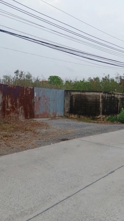 โกดัง 35000 นครปฐม พุทธมณฑล ศาลายา