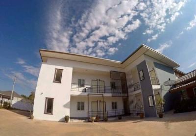หอพัก 14000000 สกลนคร เมืองสกลนคร ธาตุเชิงชุม