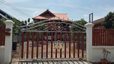 บ้านเดี่ยว 2350000 ลพบุรี เมืองลพบุรี