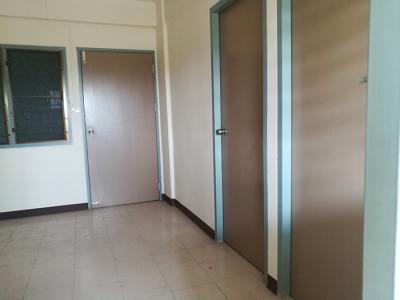 อพาร์ทเม้นท์ 500000 นนทบุรี บางกรวย ปลายบาง