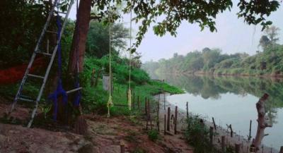 บ้านพร้อมที่ดิน 6000000 ราชบุรี โพธาราม คลองตาคต