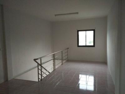 อาคารพาณิชย์ 5000 บุรีรัมย์ เมืองบุรีรัมย์ เสม็ด
