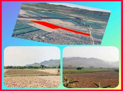 ที่ดิน 340000 กาญจนบุรี ไทรโยค ไทรโยค