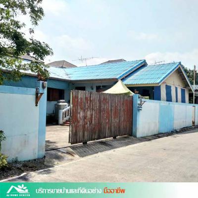 บ้านเดี่ยว 2990000 ปทุมธานี ธัญบุรี รังสิต
