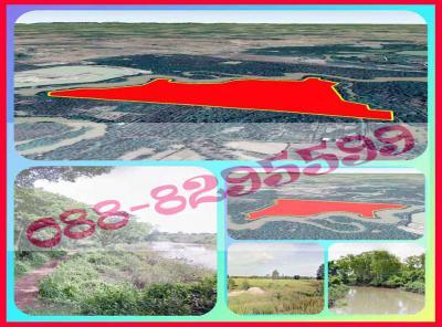 ที่ดิน 140000 สกลนคร พังโคน ไฮหย่อง