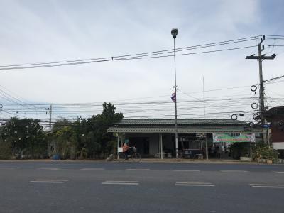 บ้านแฝด 4500000 ราชบุรี เมืองราชบุรี โคกหม้อ