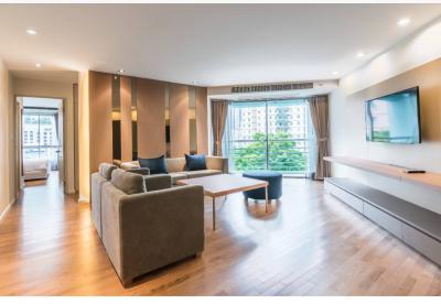 อพาร์ทเม้นท์ 45000 กรุงเทพมหานคร เขตยานนาวา ช่องนนทรี