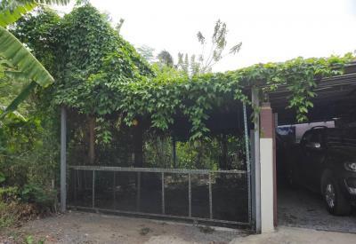 บ้านเดี่ยว 1500000 ลพบุรี เมืองลพบุรี