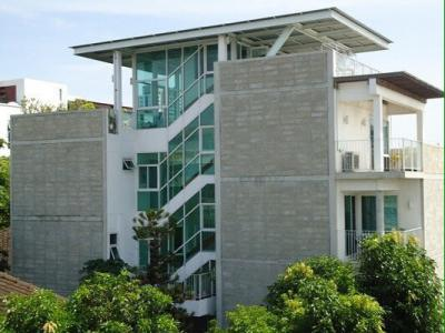 บ้านเดี่ยว 35000000 กรุงเทพมหานคร เขตดุสิต วชิรพยาบาล