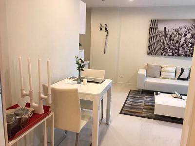 บ้านโครงการใหม่ 2900000 กรุงเทพมหานคร เขตประเวศ หนองบอน