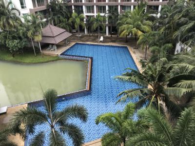 ที่ดิน 895000 ชลบุรี สัตหีบ บางเสร่