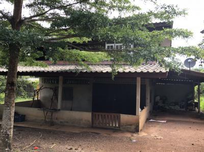 บ้านพร้อมที่ดิน 19600000 ตราด เขาสมิง แสนตุ้ง
