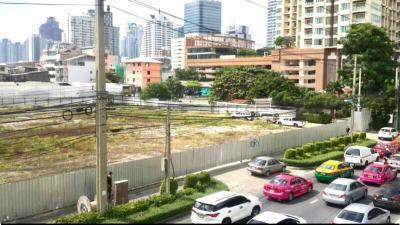 ที่ดิน 2179200000 กรุงเทพมหานคร เขตยานนาวา ช่องนนทรี